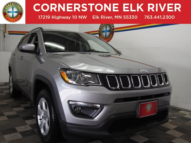 trailhawk snapshot carsguide red jeep review reviews press sport compass image car suv